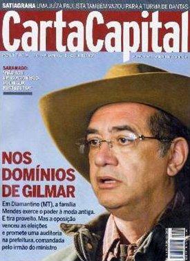 carta_capita_gilmardiamantino1