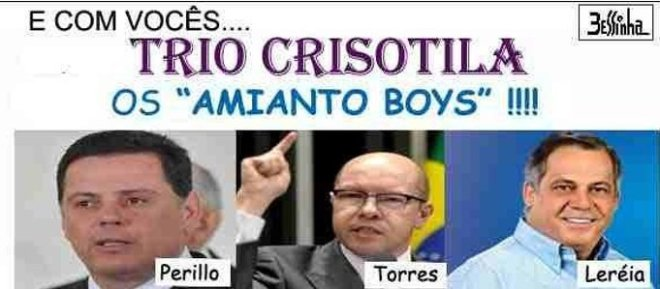 ChargeBessinha_TrioAmianto_tvdestaques