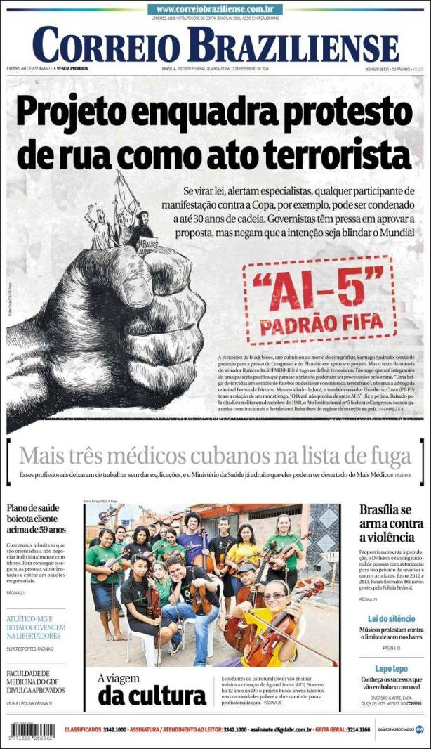 correio_braziliense.750 anti