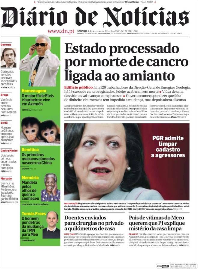diario_noticias.750 amianto