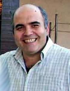 Pedro Palma, o terceiro jornalista assassinado, em uma semana, no Rio de Janeiro