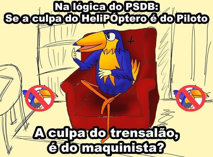 Só há um jeito do Lula perder a próxima eleição! - Página 4 Propinoduto-tucano