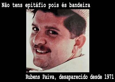 rubens_paiva_cartaz