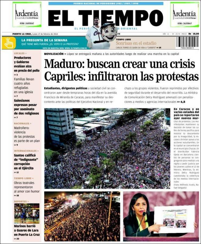 tiempo_puerto_cruz. venezuela