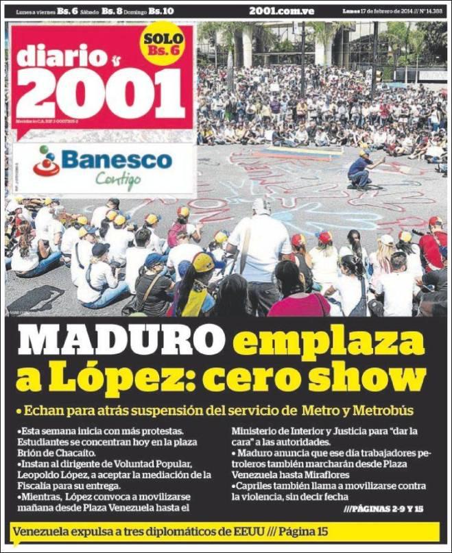 ve_2001.