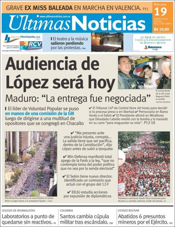 ve_ultimasnoticias.lopez
