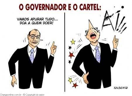 Xalberto