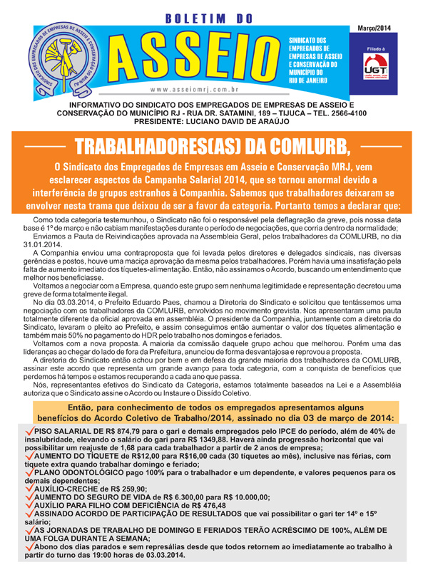 AcordoColetivo2014full
