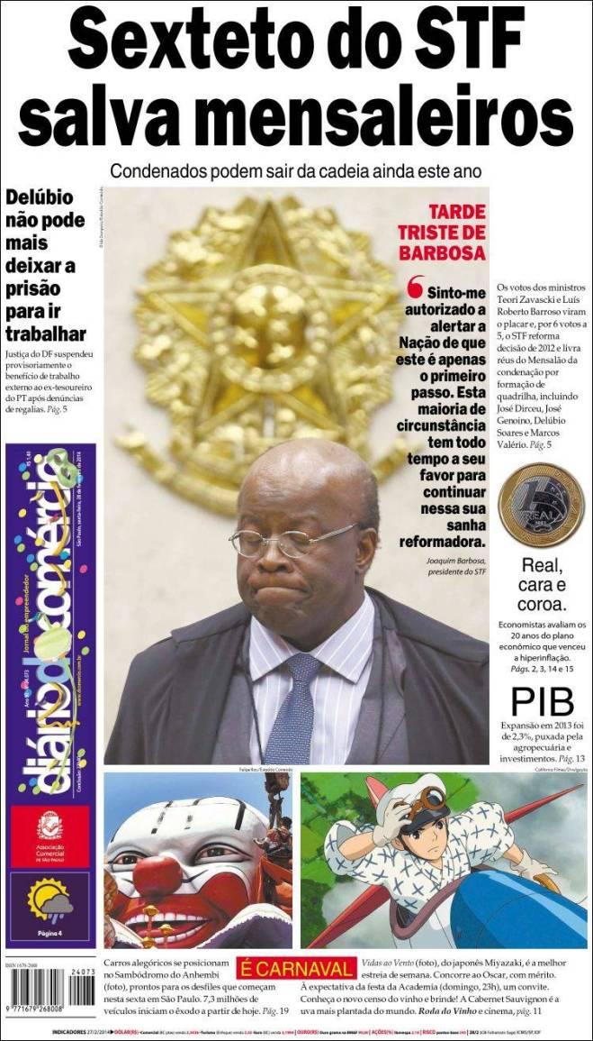 br_diario_comercio. mensalão