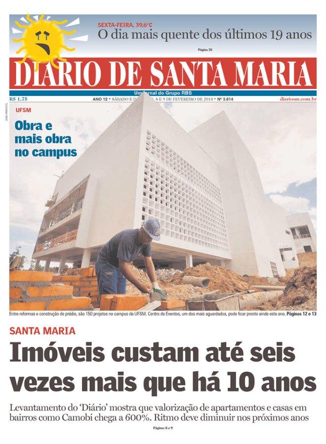 BRA_DSM agiotagem imobiliária