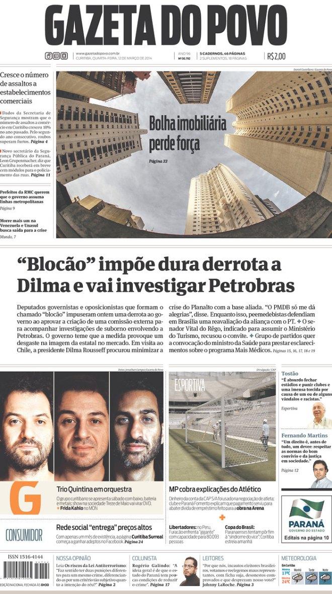 BRA_GDP bolha