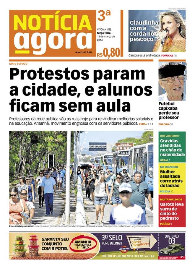 BRA_NOTA greve professor vitória