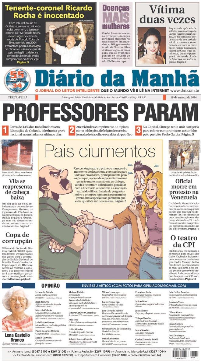 BRA^GO_DDM greve professor