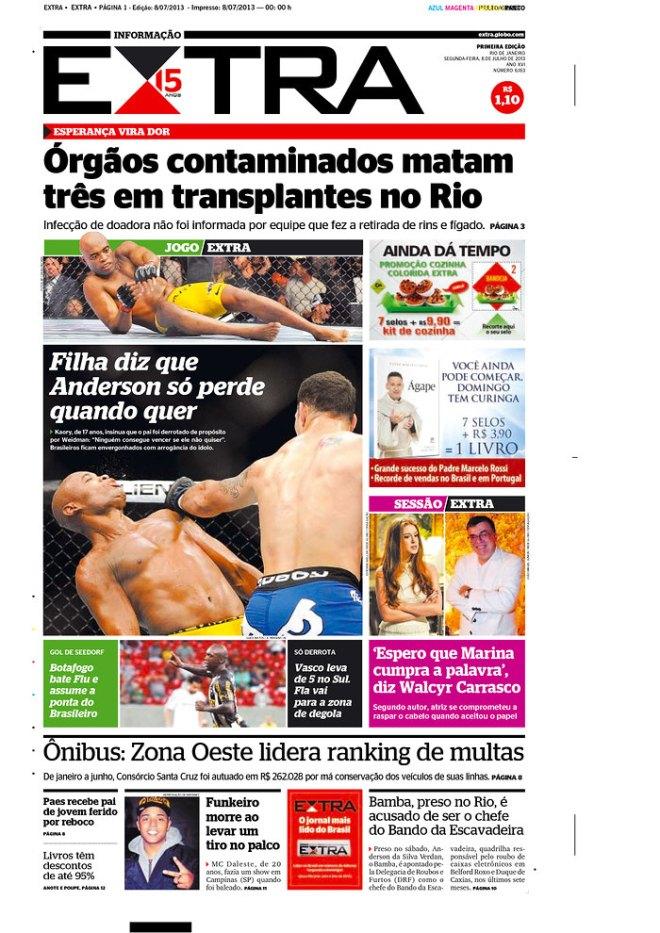 BRA^RJ_EX medicina Rio de Janeiro