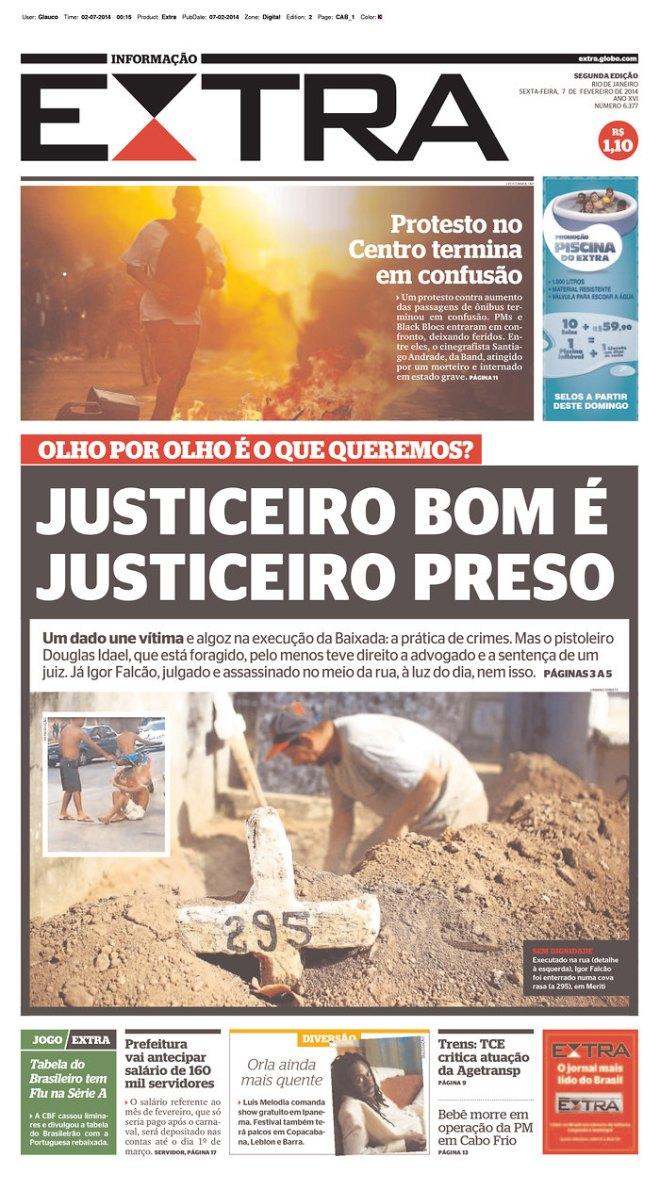 BRA^RJ_EX violência