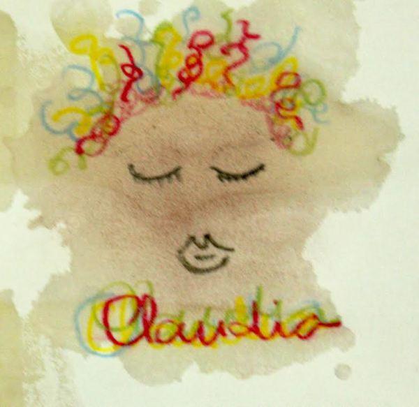 De Eugênia Souza, no blogue Olga