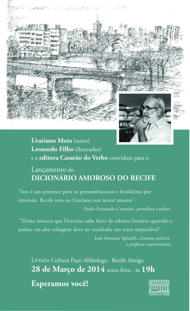 convite_vert_Recife