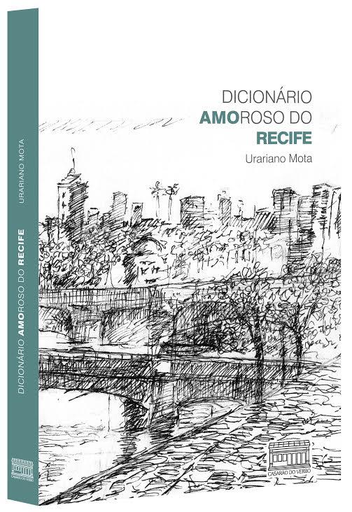 Dicionário Amoroso do Recife