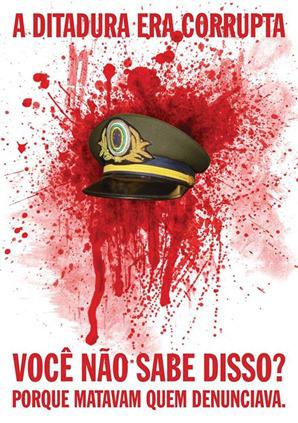 ditadura-sanguinria_