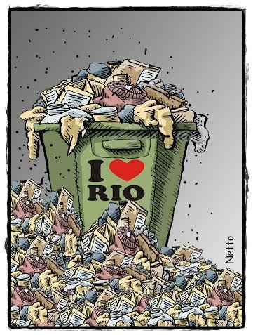 Lixo-no-Rio-3 Netto