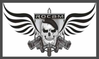 rocam_03