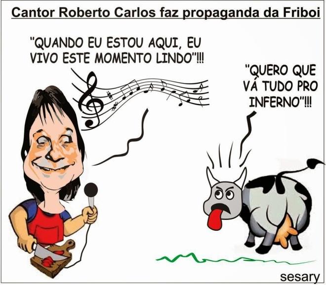 sesary-roberto-carlos-charge-friboi