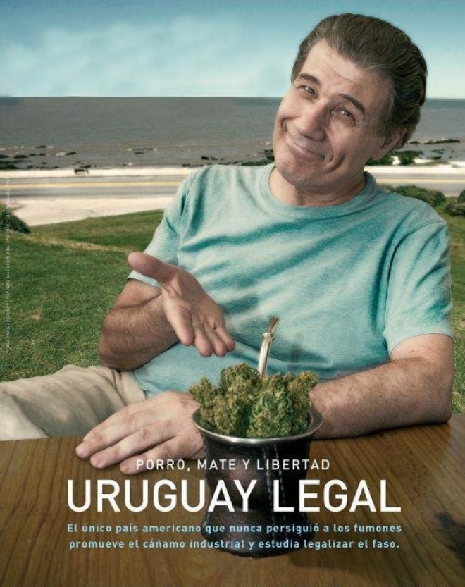 Uruguai 2