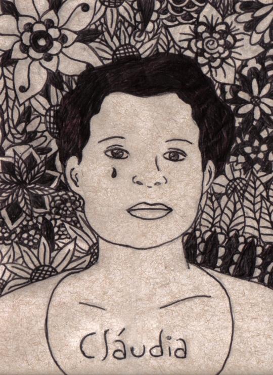 106) VANESSA CARVALHO