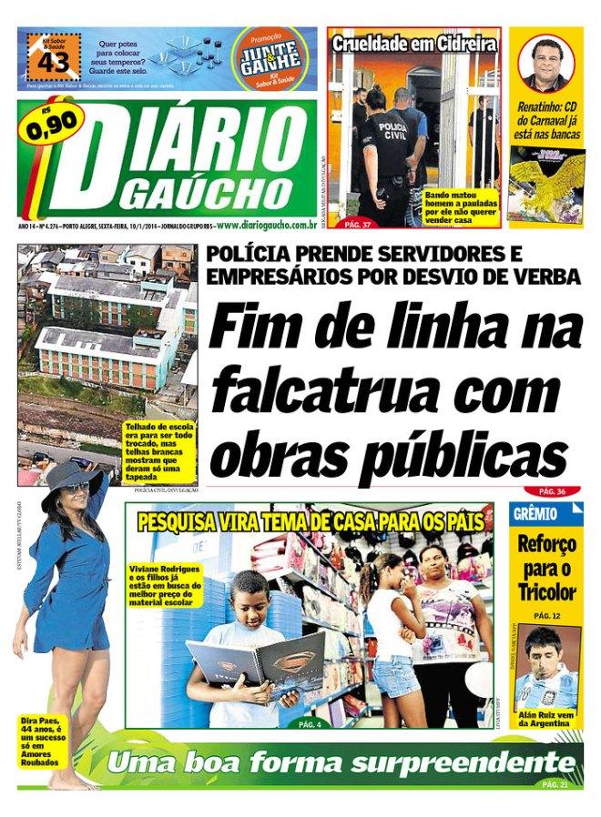BRA_DG CORRUPÇAO
