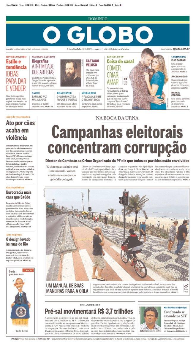 BRA_OG campanhas corrupção