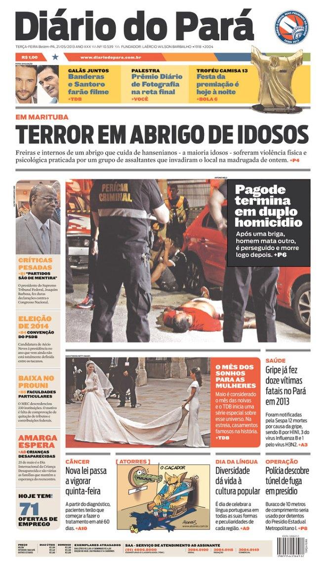 BRA^PA_DDP idoso crime