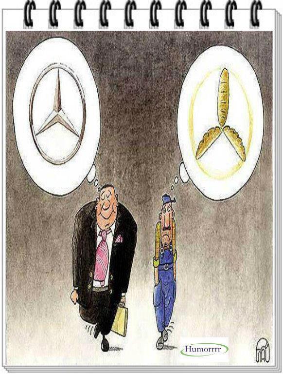 consumo rico pobre