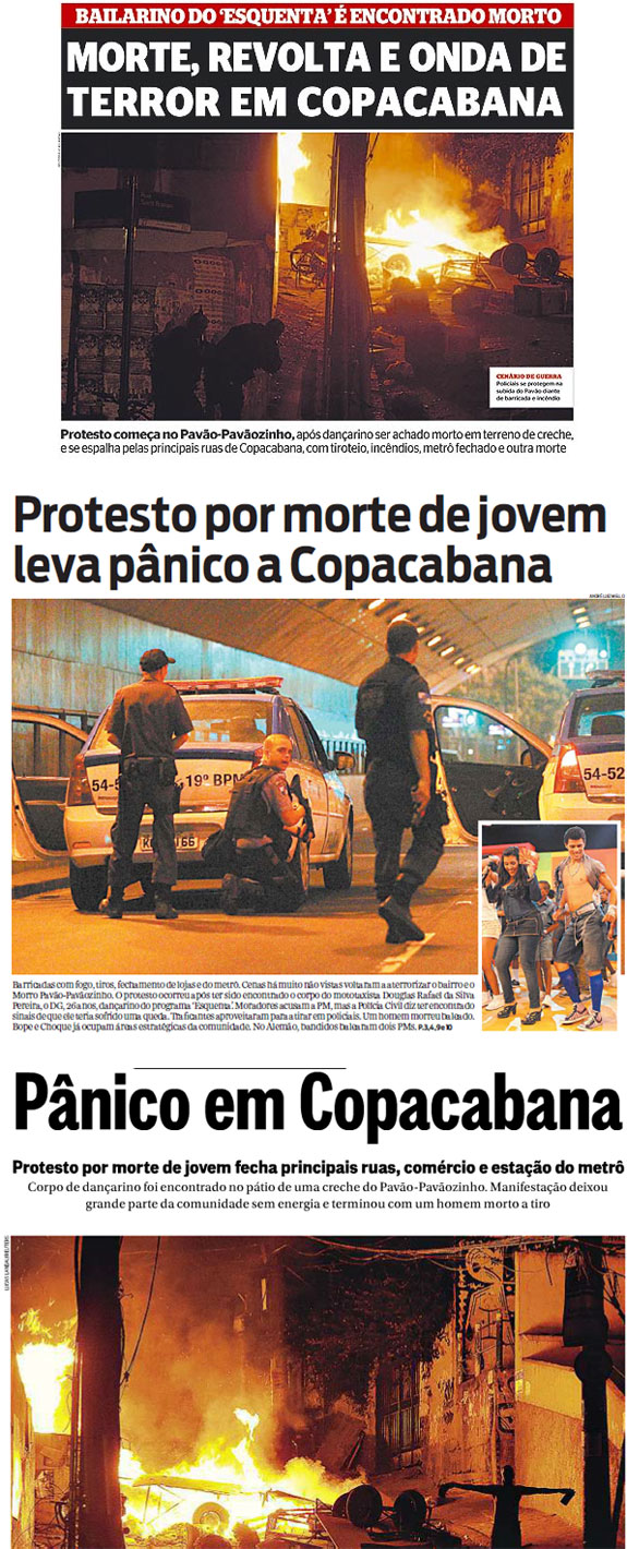 _copacabanaemchamas
