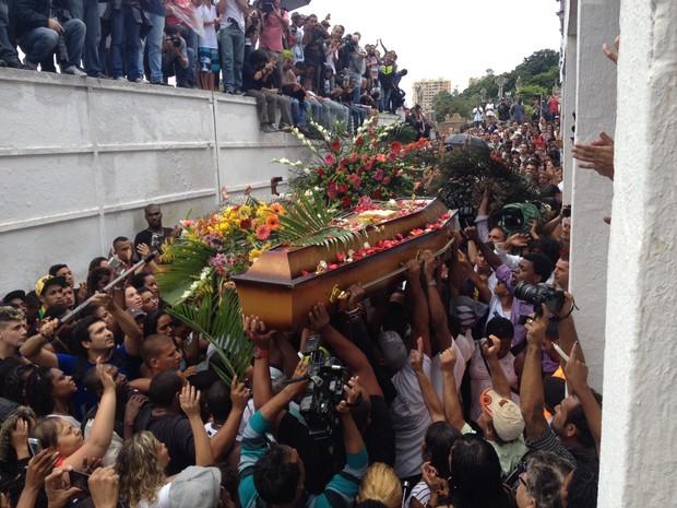 DG enterro