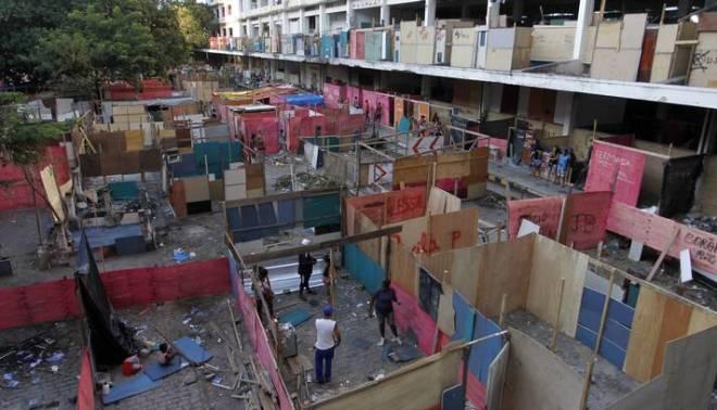 favela tele2