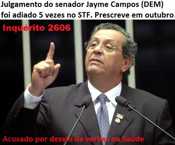 jayme_campos_