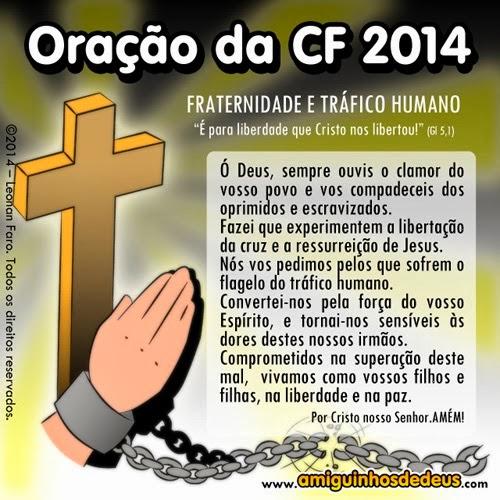 ora_o_da_campanha_da_fraternidade_2014_desenho