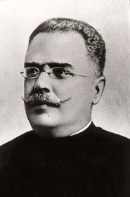 Ministro Pedro Lessa