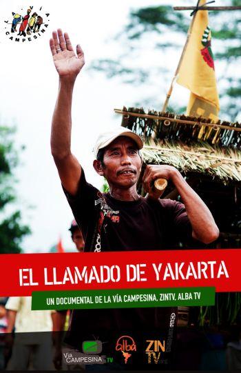 Yakarta_POSTER