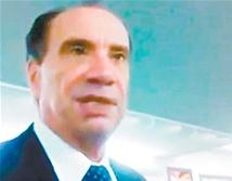 Aloysio assinou requerimento de abertura de CPI para investigar cartel em São Paulo, mas depois retirou o nome