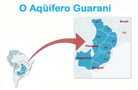 Aqüífero_Guarani