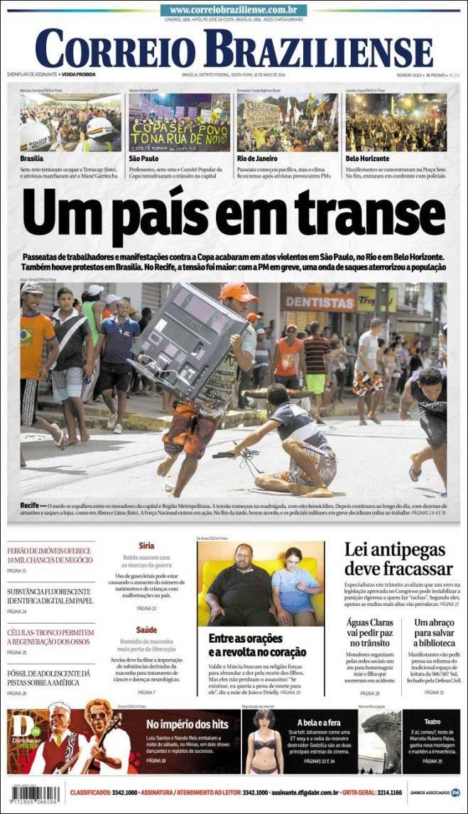 correio_braziliense. roubo tv plasma