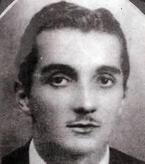 DEOLINDO TAVARES