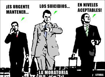 suicídio crise indignados2