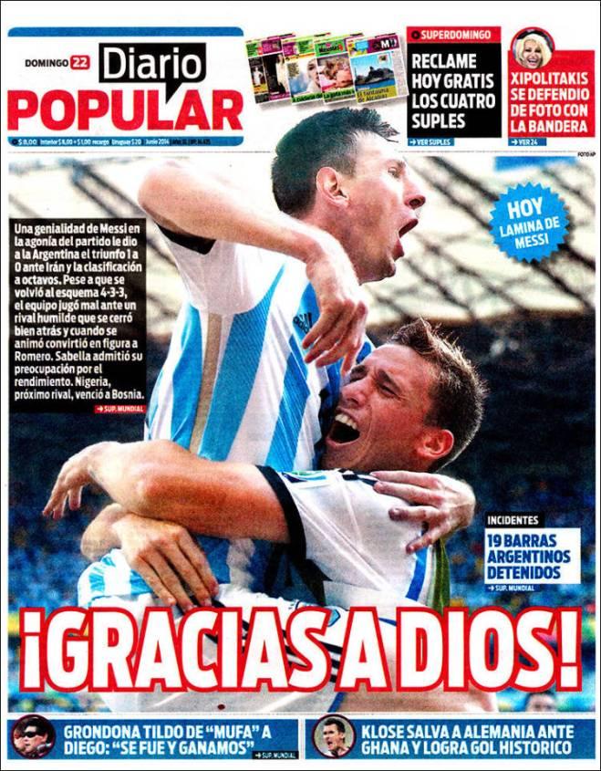 ar_diario_popular. gracias