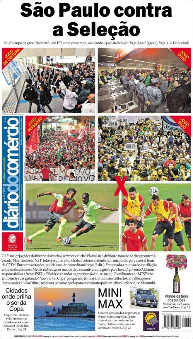 br_diario_comercio. SP contra