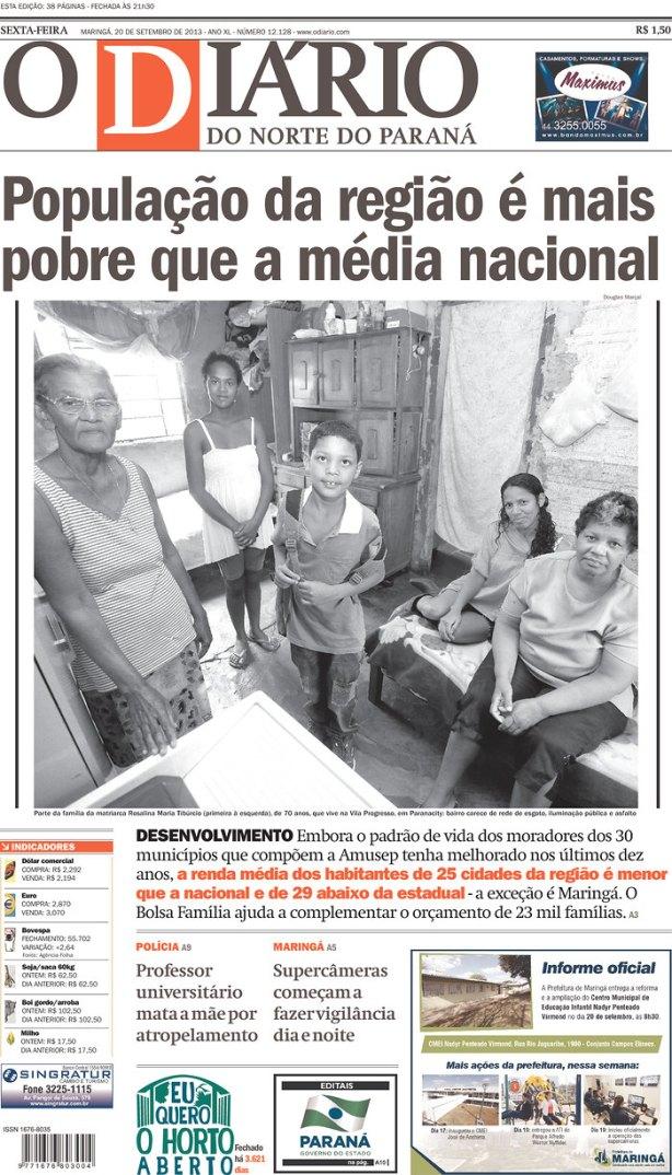 BRA^PR_ODNP pobre pobreza