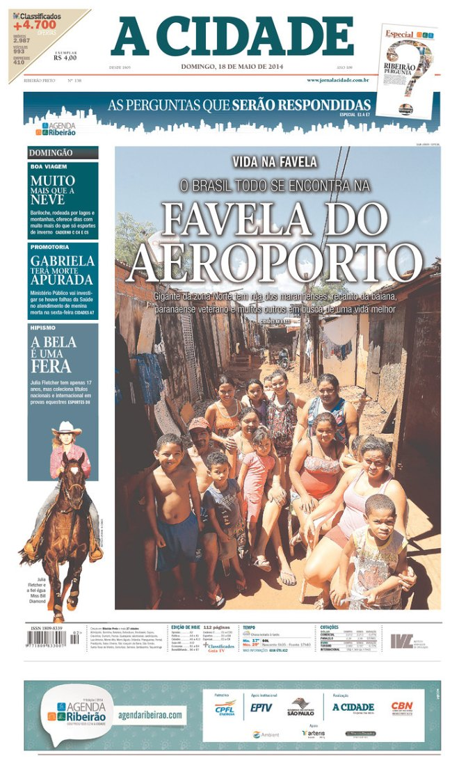 BRA^SP_AC branco favela