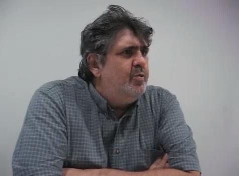 Marco Aurélio Carone continua preso. Só vai ser solto depois das eleições.