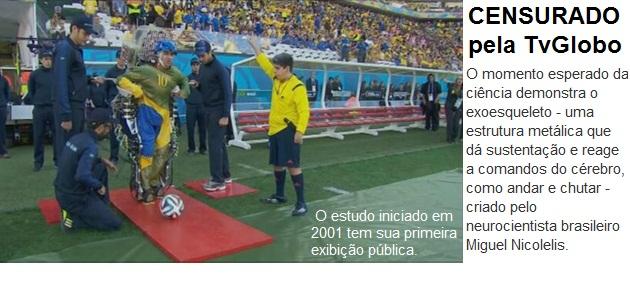 exoesqueleto-ciência-brasileira